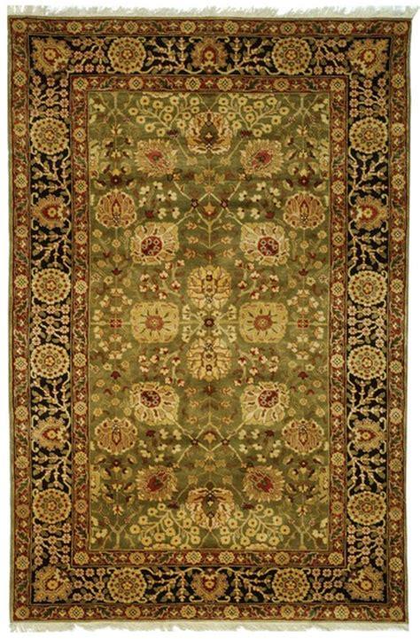 10 x 14 outdoor rug 10x14 outdoor rugs home ideas