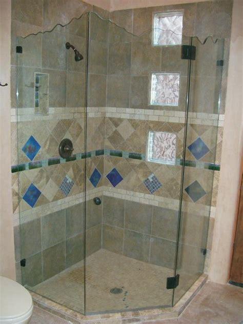 Shower Doors Albuquerque Albuquerque Custom Shower Doors Albuquerque Nm 87107 505 345 6246