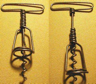 Corkscrew A Mystery bystran mystery corkscrew
