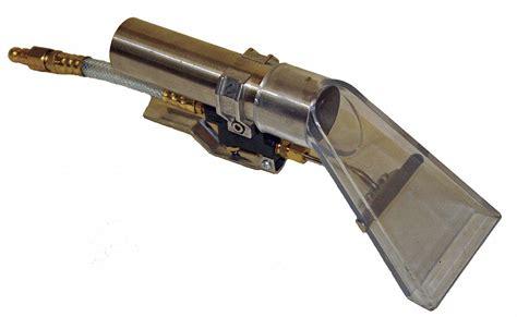 Granger Tools by Dayton Tool 3 1 2 In 4nek8 4nek8 Grainger