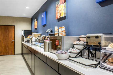 quality inn vs comfort inn quality inn suites in ankeny ia 50021 citysearch