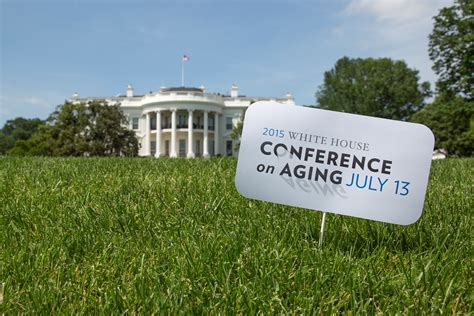 white house conference on aging susannah fox i help people navigate health and technology