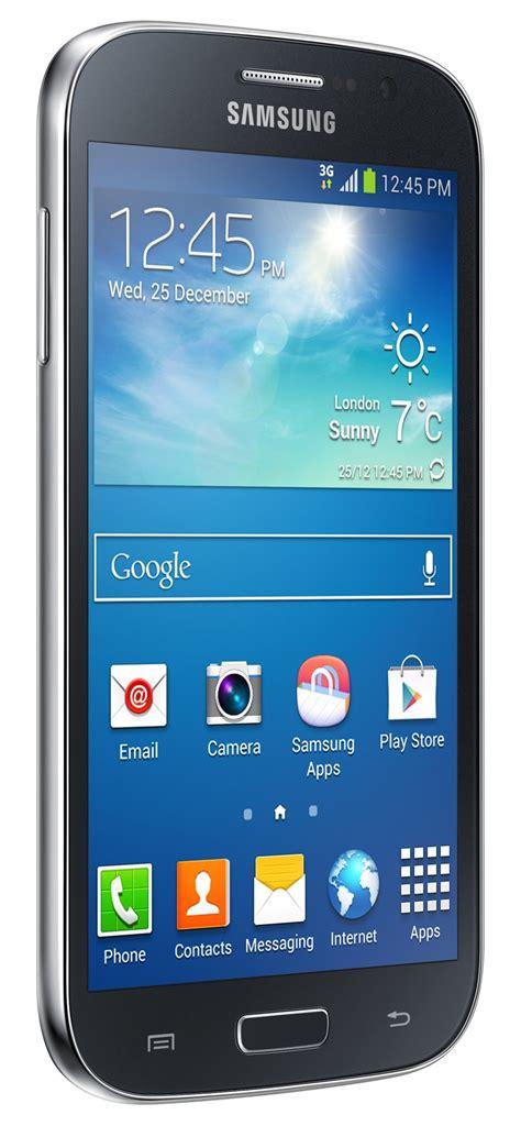 Samsung Unlocked Phones by New Samsung Galaxy Grand Neo Duos I9060c 8gb Unlocked Gsm Dual Sim Phone