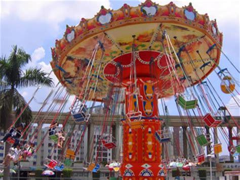 amusement park ride roof amusement park swing ride for sale quality park rides at
