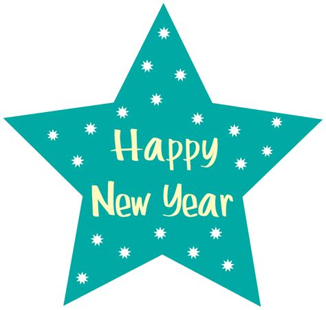 new year graphic free free happy new year clip for new year 2018