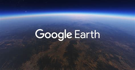 google earth new google earth and open google earth enterprise just in