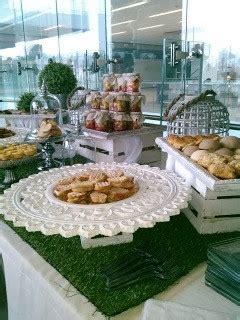 kuchen catering kuchen catering me lo dijo lola