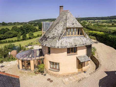large cob house plans large cob house plans 28 images cob house plans on straw bales cob houses and
