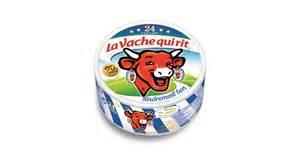 la vache qui rit de bel l 233 nerv 233 e
