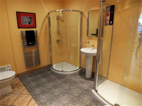City Plumbing Bath by Whats On Westonsupermare City Plumbing Supplies