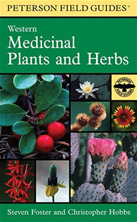 a peterson field guide to western medicinal plants and herbs peterson field guides ebook sow thistles a nutritious edible weed hubpages