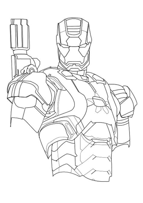 baby iron man coloring pages 319 best coloring pages images on pinterest to draw