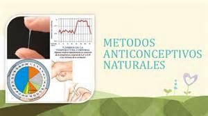 planificacion familiar metodos anticonceptivos naturales planificacion familiar metodos anticonceptivos naturales
