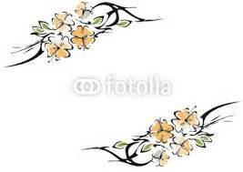 cornici per scritte risultati immagini per cornici di fiori cornici di fiori