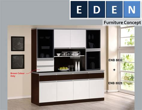 Kabinet Dapur furniture malaysia kitchen cabine end 5 14 2017 11 15 pm