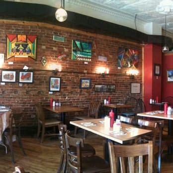 city room cafe nashua nh city room cafe nashua nh yelp
