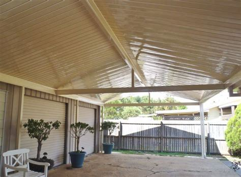 Patio Kits Brisbane by Patio Covers Brisbane 28 Images Patio Builders In