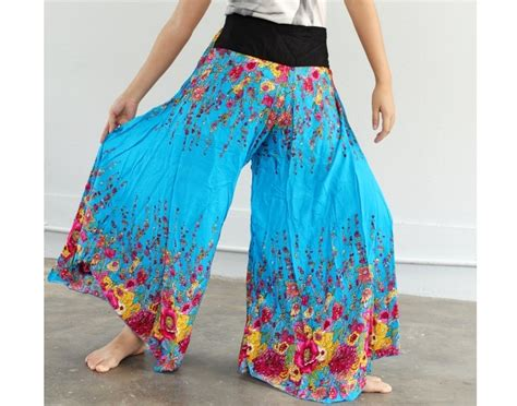 yoga harem pants pattern 1000 images about harem pants patterns on pinterest