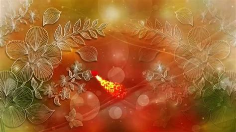 Wedding Motion Background Hd by Free Motion Backgrounds Premium Hd Wedding