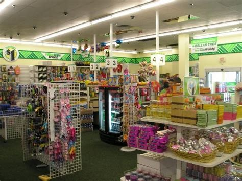 tree shops cherry hill tree shop cherry hill nj 28 images pictures on cherry