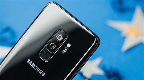 Samsung Galaxy S10 Types by Dual Cameras On Smartphones All The Different Types Explained Androidpit