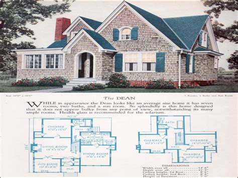 1920 style home plans retro home floor plans 1920 house pictures 1920s mansion floor plans the latest