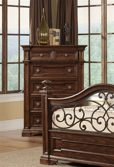 san marcos bedroom set klaussner san marcos bedroom collection kl 872sanmarco bed