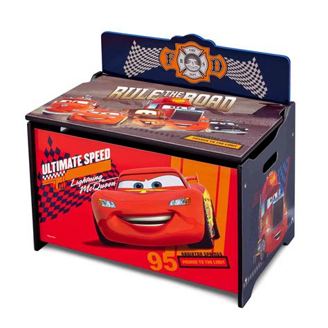 Childrens Play Rugs Home Depot by Coffee Tables Road Rug For Cars Toys R Us Car Play
