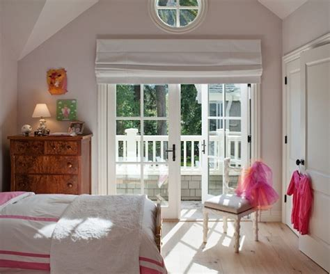 window treatment for french doors bedroom french door window treatments window treatment ideas