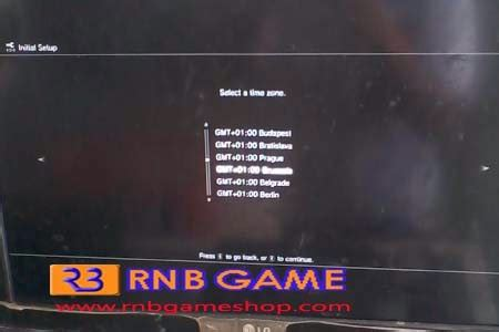 Ps3 Dan Hardisk cara mengganti hardisk ps3 slim tutorial playstation