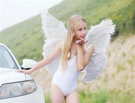 Nn Icdn Ru Cute Girl Adanih Com