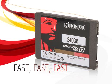 Kingston Ssd Sv300s37a240g kingston ssdnow v300 series sv300s37a 240g 2 5 quot 240gb sata iii solid state drive ssd