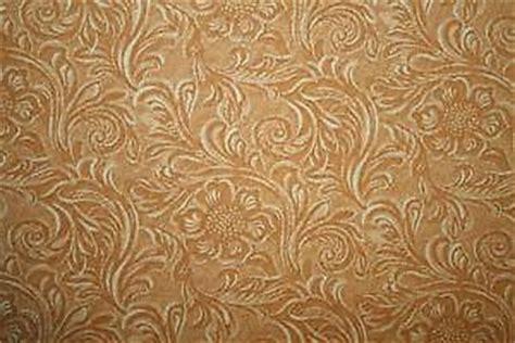 western drapery fabric western fabric ebay