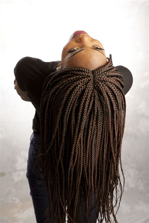 shade adu ghana weave 200 best images about braided lace front wig micro braids