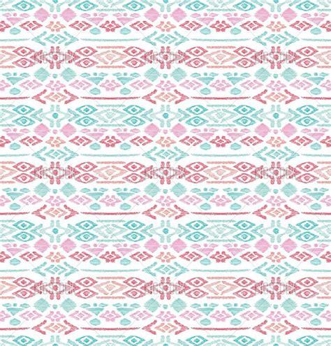 cute aztec pattern 8 best images of aztec tumblr backgrounds blue aztec