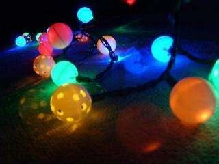 ping pong lights birthday quot gifts quot pinterest