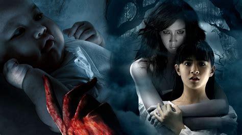 film misteri paling keren 10 film horror thailand paling seram blog unik