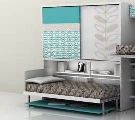 Affordable Modern Murphy Bed Poppiboard Murphy Bed Contemporary Murphy Beds By