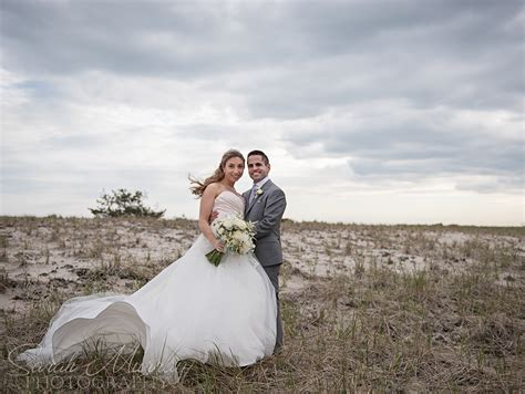 sarah murray photography cape cod wedding photographer wedding wychmere beach club harwich port massachusetts