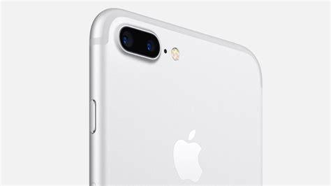 Iphone 7 Plus Custom Fuse iphone 7 plus price uk iphone 7 plus release date iphone 7 plus specs tech advisor