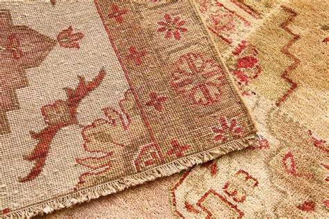 orientteppich patchwork orientteppich orissa patchwork global carpet