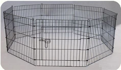 cage for dogs china cage pet cage yd008s china pet cage cage