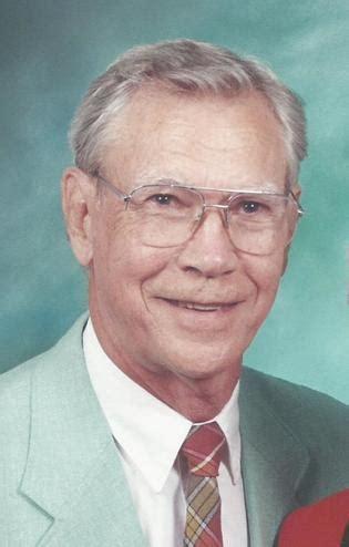 joseph gibson obituary potosi missouri declue funeral