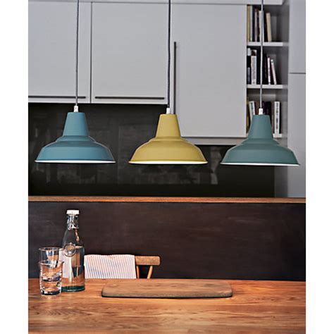 Buy John Lewis Penelope Ceiling Light John Lewis Pendant Lighting Lewis