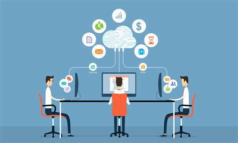 application design team an introduction to the development team worldnet merchant