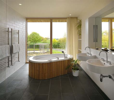 bathroom design simplified enhancing every day