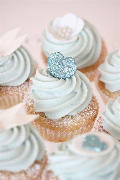 creative wedding cupcake ideas   big day