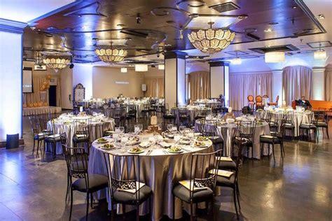 wedding reception venues near pasadena ca noor pasadena ca wedding venue