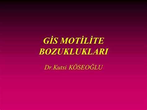 gis powerpoint templates motilite gis authorstream