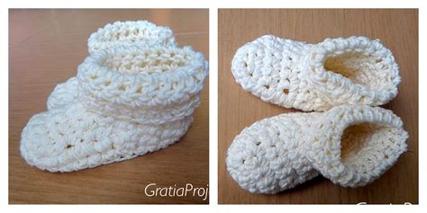 printable free crochet patterns booties crochet patterns to print bing images